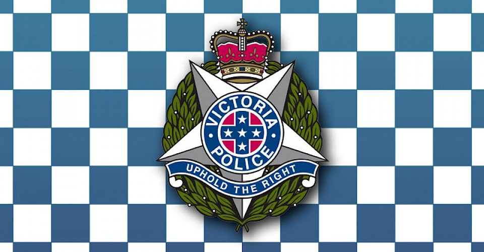 Swan Hill Police
