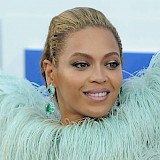 Beyonce Sued for Sampling