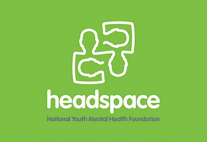 headspace Day 2020