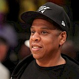 JAY-Z  Speaks out