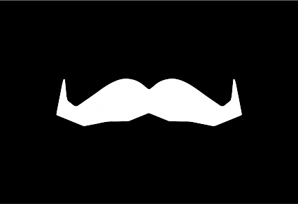 Movember Appeal