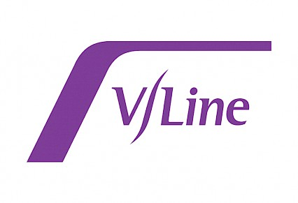 V/Line works scheduled